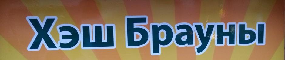 Question about Slavonic verb aspect.